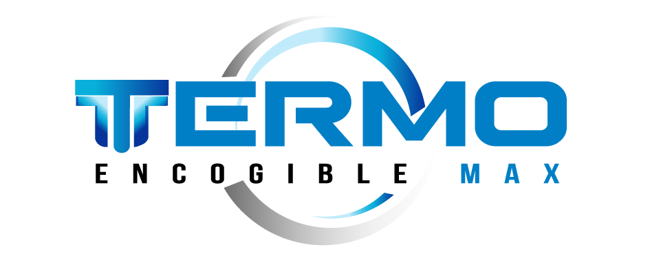 termo encogiblemax logo T png_Mesa de trabajo 1 copia 5